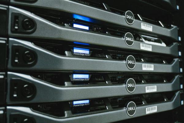 【IT業界】運用・監視業務の仕事内容や勤務体制について。現場によって変わる!