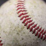 【経験談】高校野球、マネージャーとして必要とされたいと思っていた私に伝えたい1つのこと