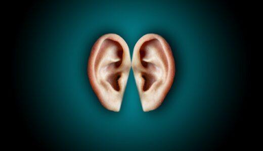 <理想論>【聞く】ことについてお店に行った時の会話を振り返ってみた!会話における【聞く】は2つの意味があるのでは?